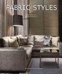 二手書博民逛書店 《Fabric Styles》 R2Y ISBN:9789881973818│Design Media Pub Limited