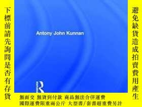 二手書博民逛書店Evaluating罕見Language AssessmentsY380406 Antony John Kun
