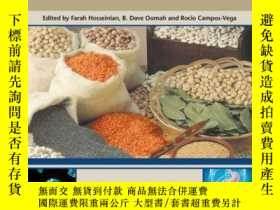二手書博民逛書店Dietary罕見Fibre Functionality in Food and Nutraceuticals: