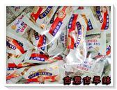 古意古早味 低糖牛奶燕麥酥 (450公克/約±33個) 懷舊零食 OTA MILK 金瑞祥 牛奶 燕麥低糖份