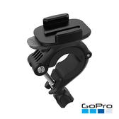 GoPro-把手/座桿/長桿固定座(AGTSM-001)