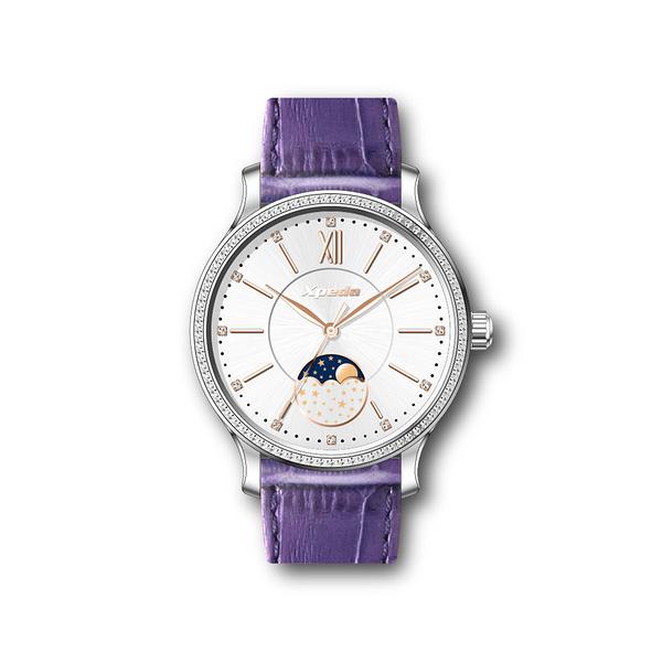 ★巴西斯達錶★巴西品牌手錶Stellar-XW21798F-SS7-錶現精品公司-原廠正貨