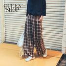 Queen Shop【04110233】...