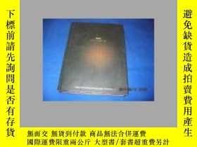 二手書博民逛書店罕見1999中國廣告攝影年鑑Y151510