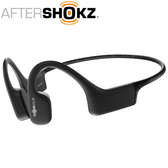 AFTERSHOKZ XTRAINERZ AS700骨傳導MP3運動耳機