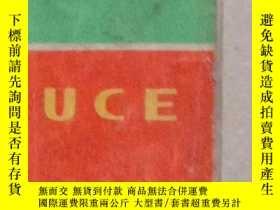 二手書博民逛書店罕見世界地圖冊{袖珍版Y362085 地圖出版社 出版1973