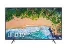 三星SAMSUNG UA75NU7100WXZW 75吋 4K UHD智慧液晶電視