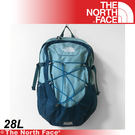 【The North Face 28L ...