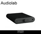 英國 Audiolab  M-DAC m...