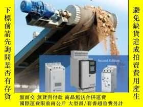 二手書博民逛書店Electric罕見Motors And Control SystemsY307751 Frank D. Pe