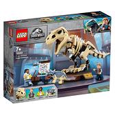 LEGO樂高 76940 Carnotaurus Dinosaur Chase 玩具反斗城
