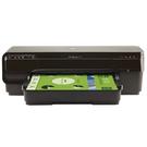 HP Officejet 7110  彩色噴墨印表機 A3