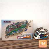 JB Design_ 馬口磁鐵660_ 鐵道