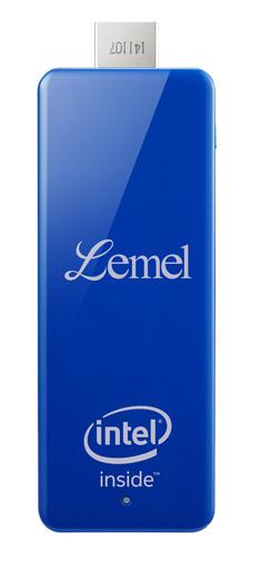 聯強Lemel 32G Win10電腦棒