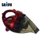 聲寶SAMPO 吸塵器 EC-HJ12S