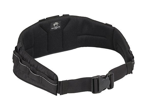 *兆華國際* Lowepro S&F Deluxe Technical Belt 豪華工學腰帶(L/XL) 立福公司貨 6期零利率含稅免運費
