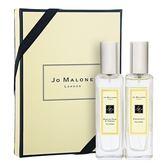 Jo Malone  英國梨與小蒼蘭 + 葡萄柚古龍水套裝 2pcs x 30ml  (with box / )
