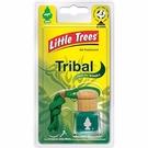 LittleTrees 小樹義大利擴香瓶-香氛部落