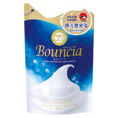 牛乳石鹼 COW 美肌保濕沐浴乳(優雅花香)430ml 補充包【小三美日】