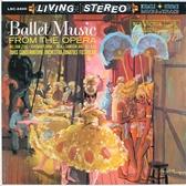 【停看聽音響唱片】【SACD】安那托列.費斯托拉利:歌劇中的芭蕾音樂