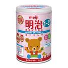 meiji 明治 金選1~3歲 成長配方奶粉 (850g/罐)【杏一】