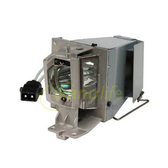 OPTOMA原廠投影機燈泡BL-FU195C / 適用機型HD27