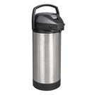 金時代書香咖啡 FETCO 氣壓式熱水保溫壺 3.8L D063