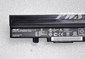 [富廉網] ASUS 華碩 A42-U46 U46 原廠電池 5200Mah 8CELL  原廠74WH