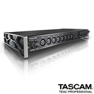 【EC數位】TASCAM 達斯冠 US-16x08 USB錄音介面 16x08 收音 麥克風 幻像電源 XLR