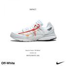 IMPACT Nike Air Pres...