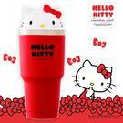 Hello Kitty 立體造型杯316...