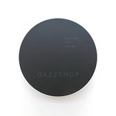 DAZZSHOP絲絨柔焦蜜粉餅粉盒