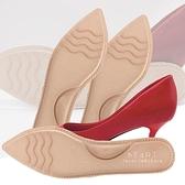 4D海棉減震高跟鞋鞋墊 高跟鞋墊 鞋墊