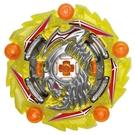 戰鬥陀螺 BURST#176-4 詛咒死神 確認版 強化組 VOL.23 超Z世代 TAKARA TOMY