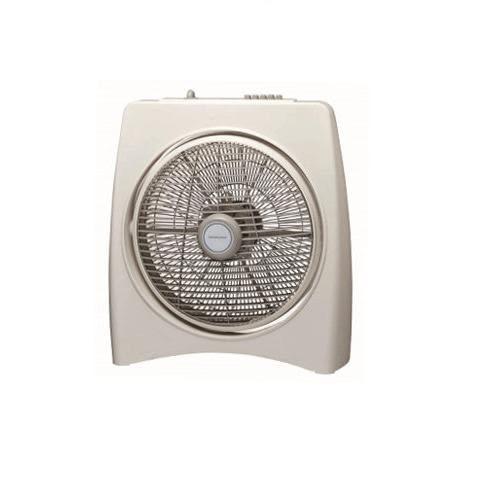【中彰投電器】台灣三洋SANLUX(14吋/定時)箱型扇,SBF-1400TA【全館刷卡分期+免運費】