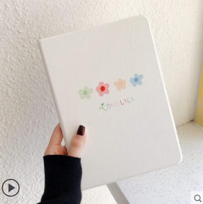 日韓小清新iPad6保護套