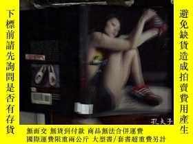 二手書博民逛書店Kicks罕見Japan:Y180897 Manami(真奈美風