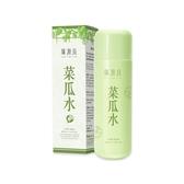 廣源良 新配方菜瓜水(500ml)【小三美日】化妝水/絲瓜水