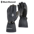 Black Diamond TORRENT 觸控防水保暖手套801707 / 城市綠洲 (保暖手套、觸控手套、耐磨止滑)