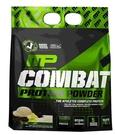 Muscle Pharm Combat 乳清蛋白粉 香草 4.54公斤 COSCO代購 W114136