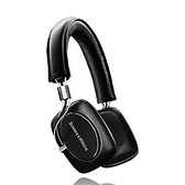 B&W Bowers & Wilkins P5 Series 2 黑色 On Ear Headphone 時尚耳機