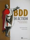 【書寶二手書T5/電腦_ZID】BDD in Action-Behavior-Driven Development…_S