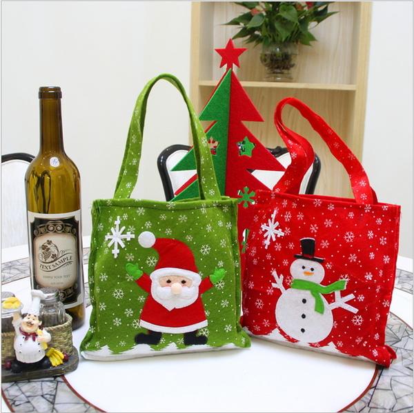 聖誕節裝飾品聖誕精靈馬桶套蓋子 35*44cm單個馬桶套 家居裝飾─預購CH2432