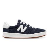 NEW BALANCE 300系列 復古休閒鞋 女款 NO.WRT300IN