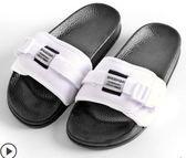 夏季兒童涼拖鞋男童防滑軟底