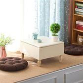 榻榻米桌子小茶幾日式矮桌家用飄窗桌