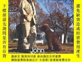 二手書博民逛書店Travels罕見With Charley-與查理同行Y436638 John Steinbeck Pengu