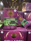 泰國最新商品VOODOO蛇毒葉綠素冰草飲 精選進口燕麥冰草葉綠素.*15包