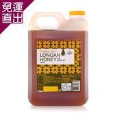 宏基蜂蜜 里赫-頂級清邁蜜(3000g/桶)【免運直出】
