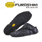 Furoshiki 黃金大底-包巾鞋-G...